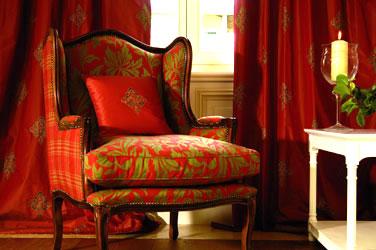 stelzl stoffe. Black Bedroom Furniture Sets. Home Design Ideas